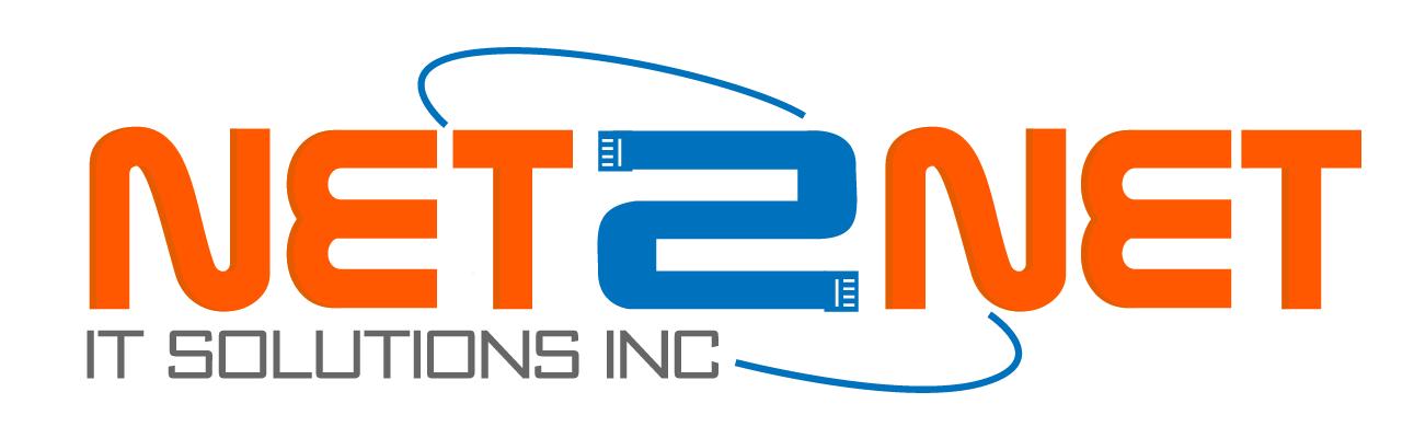 Net2Net Logo